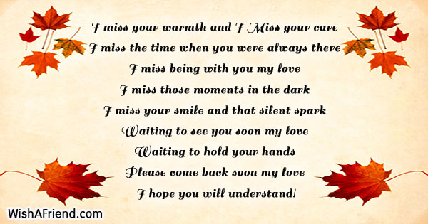 missing-you-messages-for-boyfriend-18749
