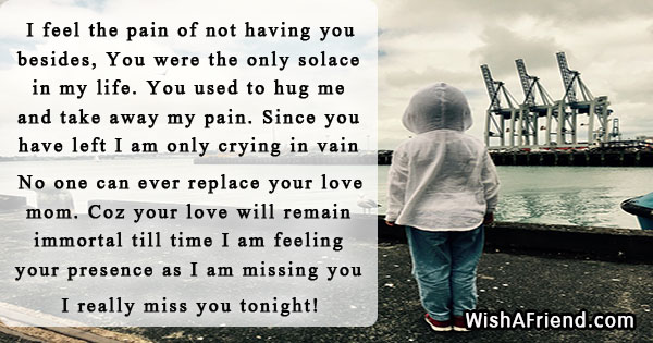 missing-you-messages-for-mother-19205