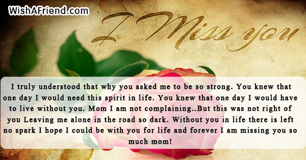 missing-you-messages-for-mother-19207