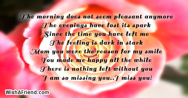 missing-you-messages-for-mother-19209