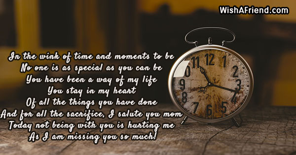 missing-you-messages-for-mother-19213