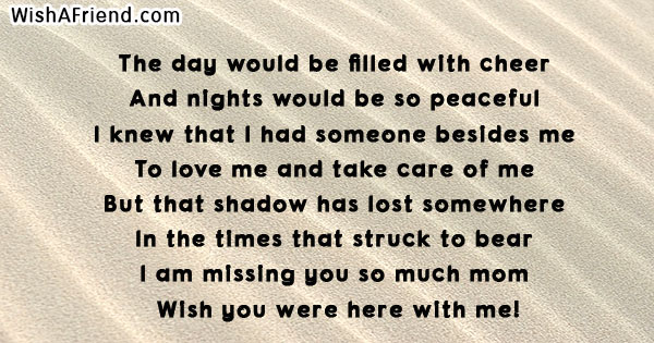 missing-you-messages-for-mother-19216