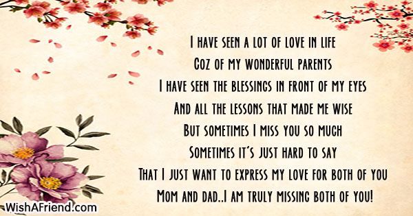 missing-you-messages-for-parents-19219