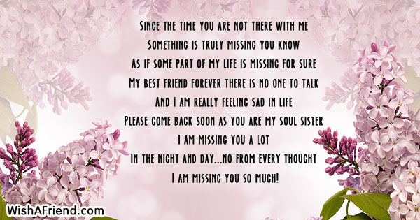 missing-you-messages-for-friends-19240