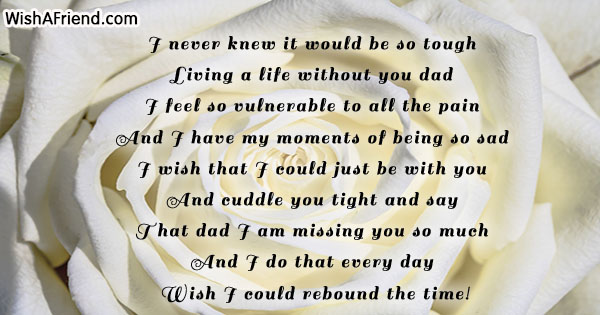 19261-missing-you-messages-for-father