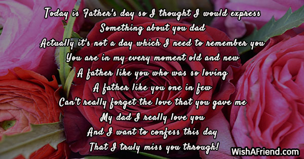 19267-missing-you-messages-for-father