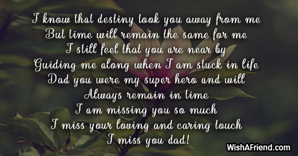 19270-missing-you-messages-for-father