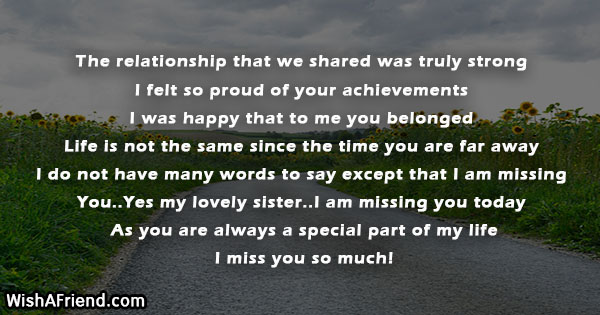 19300-missing-you-messages-for-sister