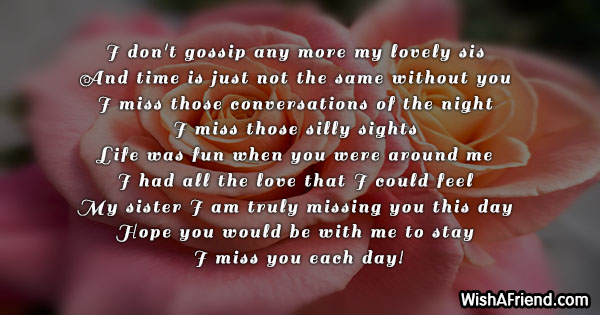 19301-missing-you-messages-for-sister