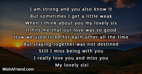 19305-missing-you-messages-for-sister