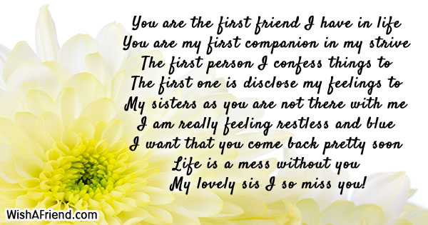 missing-you-messages-for-sister-19317