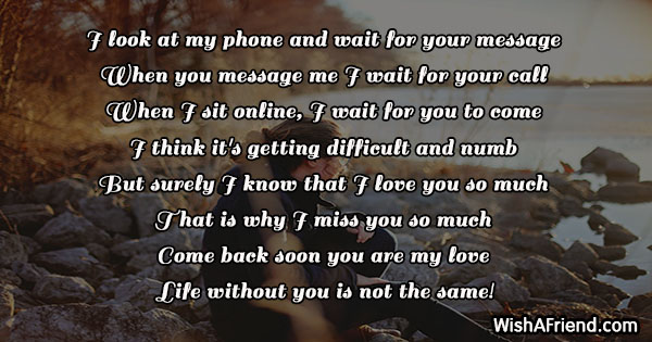 19325-missing-you-messages-for-boyfriend