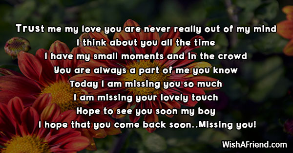 missing-you-messages-for-boyfriend-19328