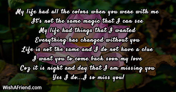 missing-you-messages-for-boyfriend-19329