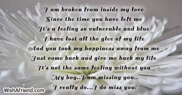 missing-you-messages-for-boyfriend-19330