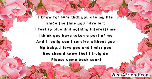 19337-missing-you-messages-for-boyfriend