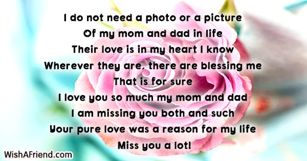 missing-you-messages-for-parents-20415