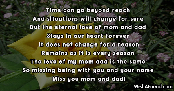 20417-missing-you-messages-for-parents