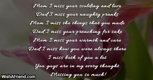 missing-you-messages-for-parents-20421