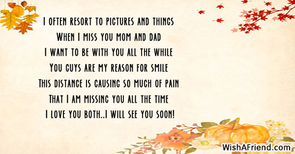 missing-you-messages-for-parents-20422