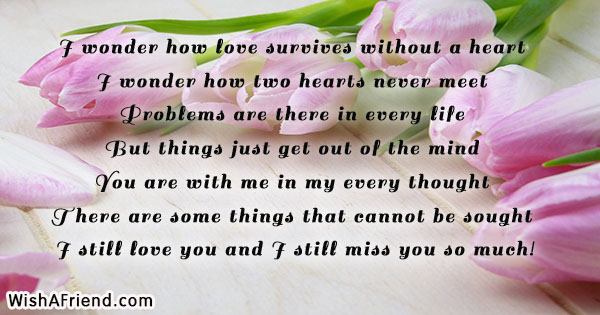 Missing-you-messages-for-ex-boyfriend-20428