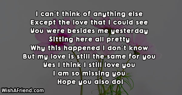 20436-Missing-you-messages-for-ex-girlfriend