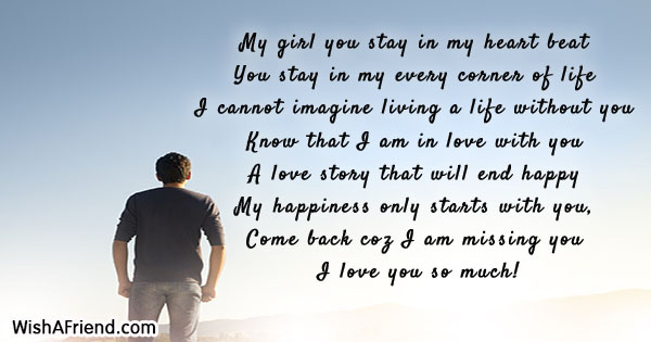 21475-missing-you-messages-for-girlfriend