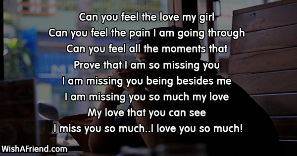 21476-missing-you-messages-for-girlfriend
