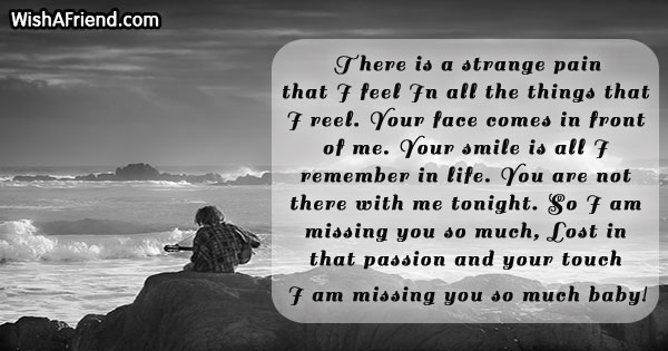 21479-missing-you-messages-for-girlfriend