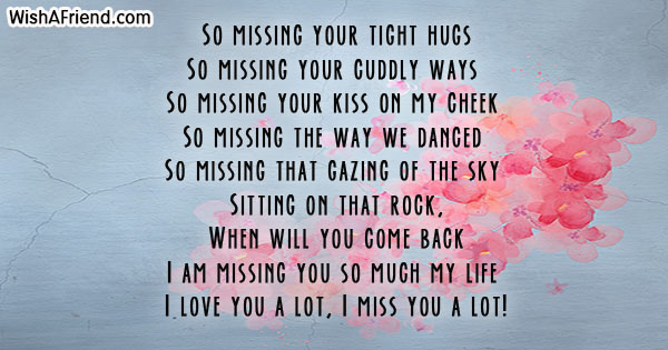 21481-missing-you-messages-for-girlfriend