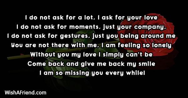 21482-missing-you-messages-for-girlfriend