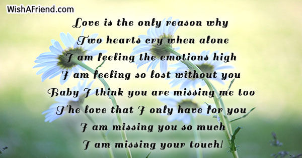 21491-missing-you-messages-for-girlfriend