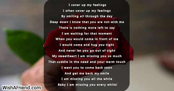 missing-you-poems-for-wife-21494