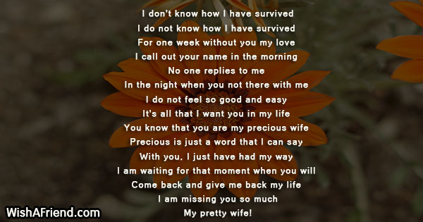 missing-you-poems-for-wife-21495