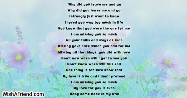 missing-you-poems-for-wife-21498