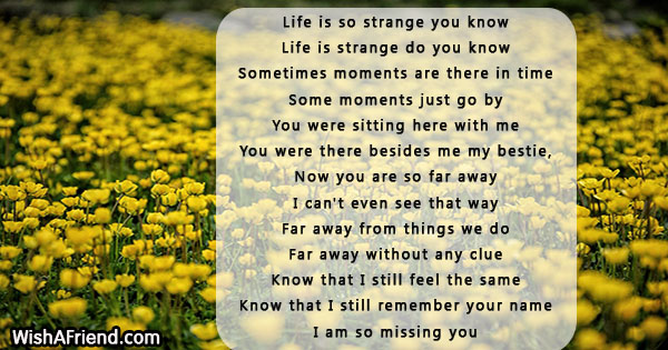 missing-you-friend-poems-22241