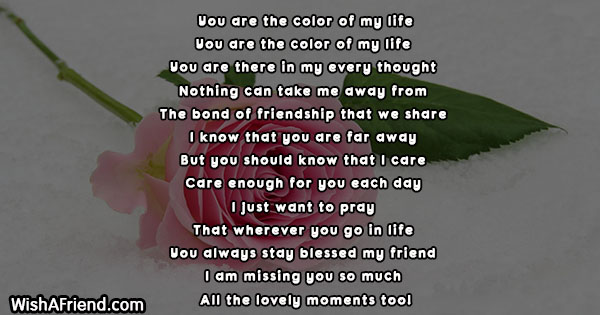 missing-you-friend-poems-22243