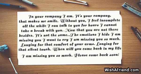 missing-you-poems-for-husband-22247