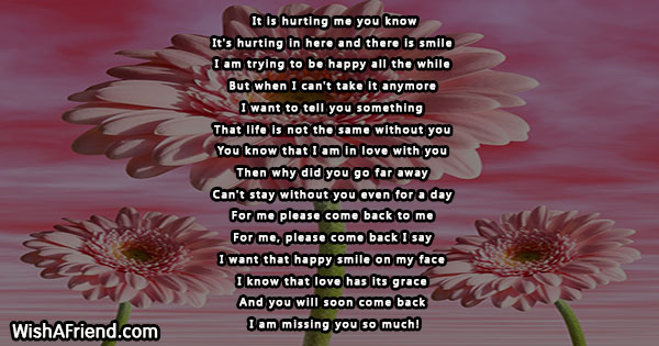 missing-you-poems-for-husband-22248