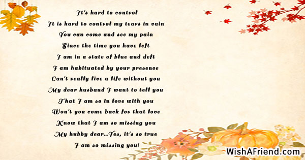 missing-you-poems-for-husband-22249