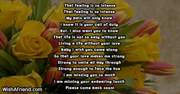 missing-you-poems-for-husband-22250