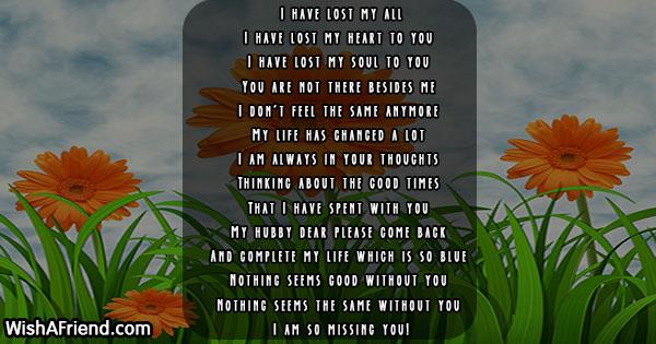 missing-you-poems-for-husband-22251