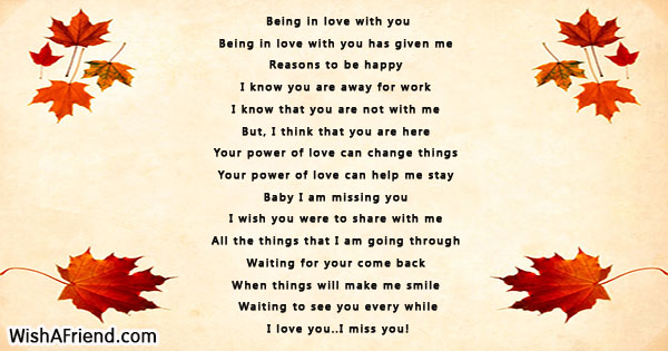 missing-you-poems-for-husband-22252
