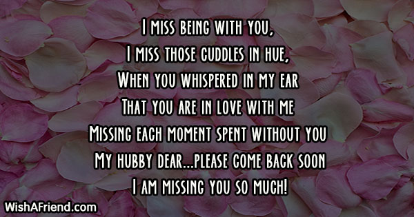 missing-you-messages-for-husband-23067