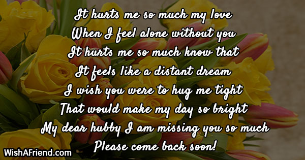 23071-missing-you-messages-for-husband