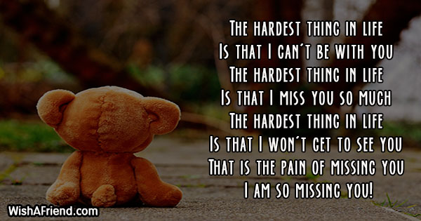 missing-you-messages-24582