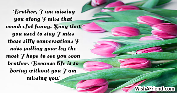 24595-missing-you-messages-for-brother