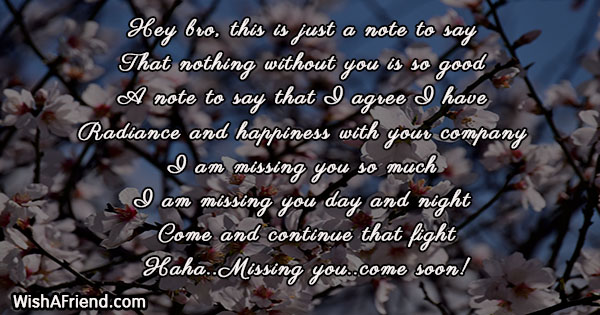 24596-missing-you-messages-for-brother