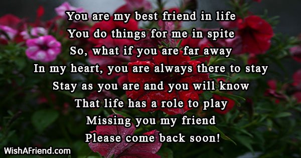 missing-you-messages-for-friends-24598