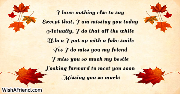 24601-missing-you-messages-for-friends